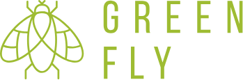 Greenfly images